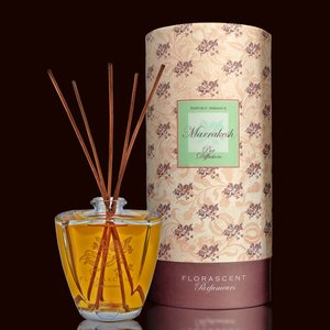Marrakesh - Parfum d Ambiance - 250ml