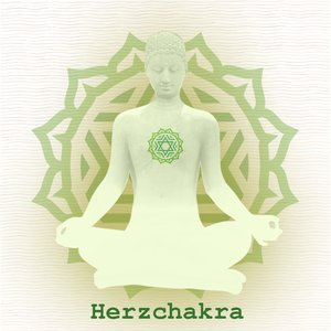 No.4 - Herzchakra - Aromatherapy Spray - 15ml