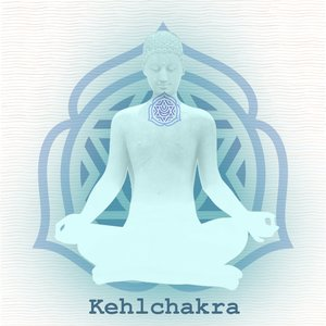 No.5 - Kehlchakra - Aromatherapy Spray - 15ml