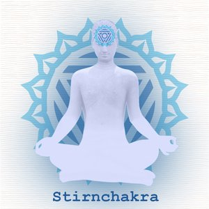No.6 - Stirnchakra - Aromatherapy Spray - 15ml