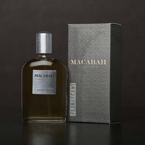 Macabah EDT 30ml