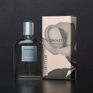 Nossibe EDT 30ml