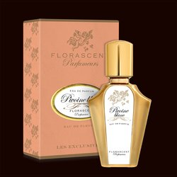 Pivoine Blanc - EDP 15ml