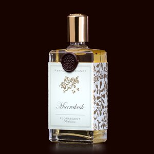 Marrakesh - Raumduftspray - 50ml