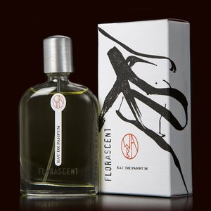 WABI - EDP30ml